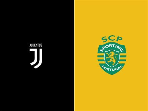 Juventus youth team condemned | Football Italia