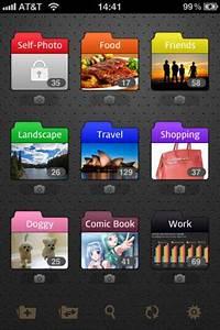 Iphone Apps Verstecken : geheime foto ordner iphone app download chip ~ Buech-reservation.com Haus und Dekorationen