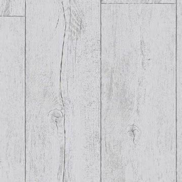 "Gerflor Senso Rustic Antique ""White Pecan""   Buy LVT Flooring"