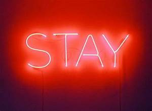 17 Best images about A NEON LIGHT on Pinterest