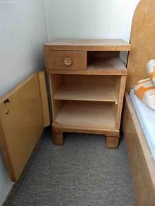 Alte Stühle Zu Verschenken : 2 nachtk stchen zu verschenken m bel gratis zu verschenken ~ A.2002-acura-tl-radio.info Haus und Dekorationen