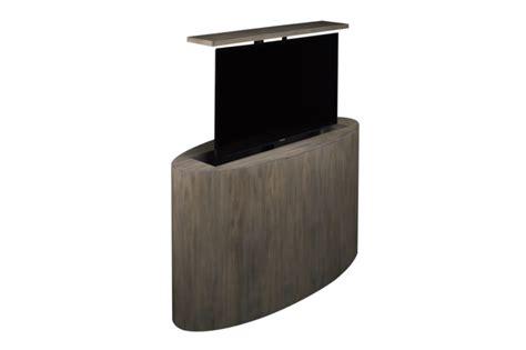 tv lift cabinet living room with lift kit furniture tv lift end of custom tv lift atlantis oval tv lift cabinet tronix