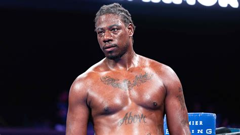 This Week's PBC Podcast: Charles Martin & The Heavyweights