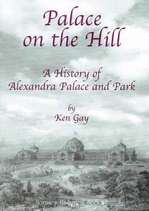 Palace On The Hill