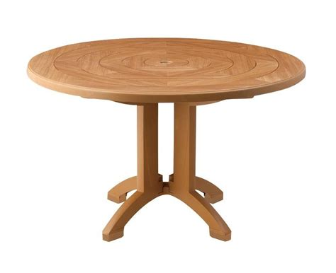 teak patio table images carved coffee table