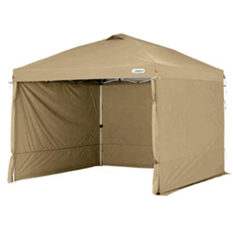 ozark trail  tent ozark trail  person    instant  frame tent sc  st