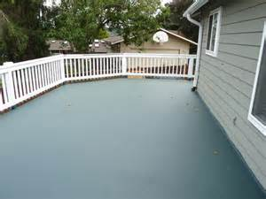 deck coating newsonair org