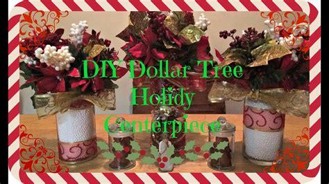 diy dollar tree centerpiece under 10 00 youtube