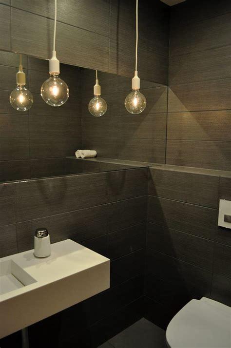inspiring guest toilet design ideas interior god
