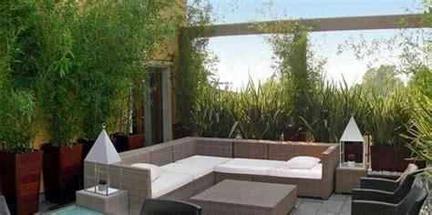 modern roof garden designs  xterior contemporary garden design garden design bamboo garden