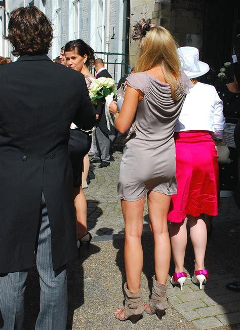 maximawaiting   bride aad flickr
