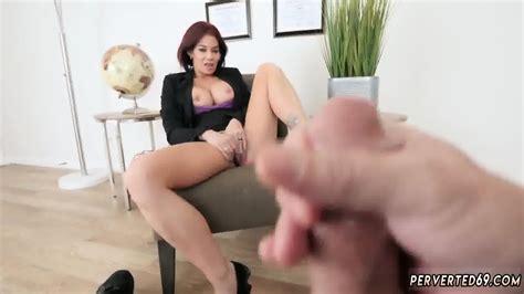 Big Tit Milf Step Mom And Caught Masturbating On Cam Xxx Ryder Skye In Stepmother Sex Eporner