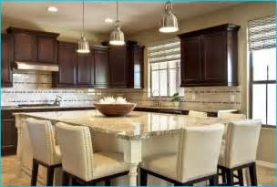 white kitchen islands with seating kitchen island with seating for six simply white