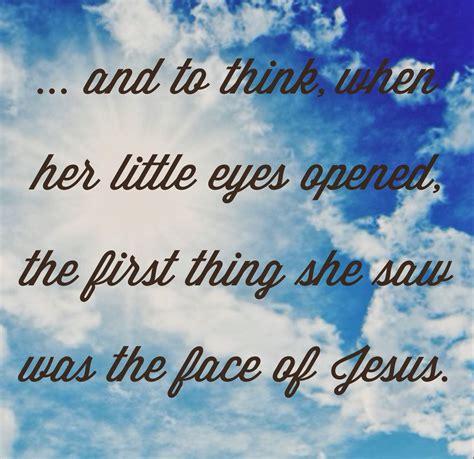 heaven   angel quotes quotesgram