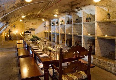 wine cellar picture    ship hotel brighton