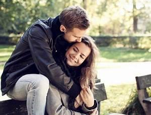 Couple Parfait Swag : amour les meilleurs images d 39 amour du web ~ Melissatoandfro.com Idées de Décoration