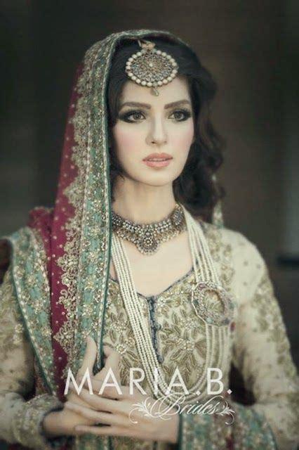 Image Result For Walima Dresses 2016 Pakistani Indian