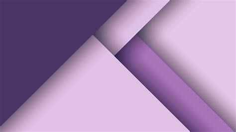 vk lollipop background purple flat material pattern