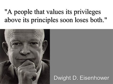 Dwight Eisenhower Quotes | Dwight D Eisenhower Quotes