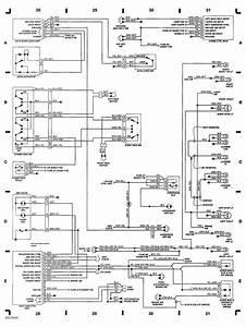 Automotive Wiring Diagram  Isuzu Wiring Diagram For Isuzu