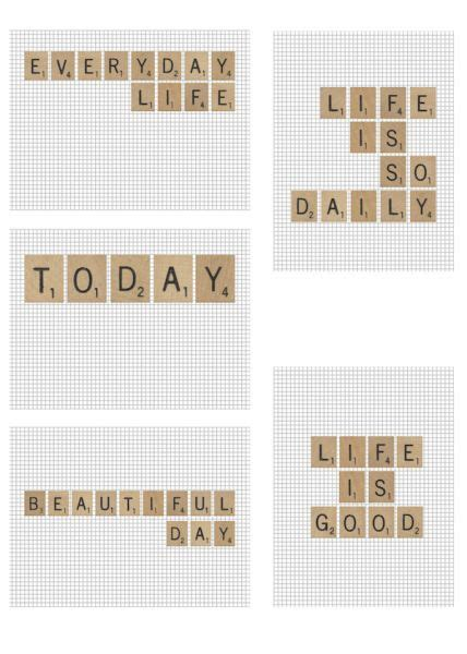 printable scrabble tile images free the world s catalog of ideas