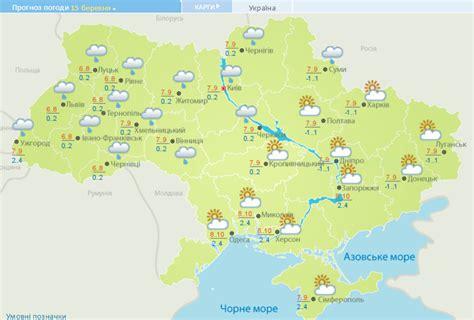 Фото погоды в иркутске