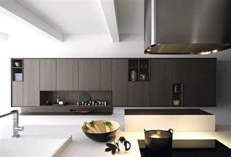 kukhnya cesar kalea    kukhni  sovremennom stile kitchen kitchen design  kitchen interior