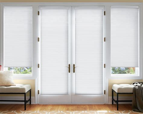 denver window treatments  doors sliding glass patio french doors