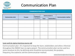 communications plan template doliquid With communication policy template