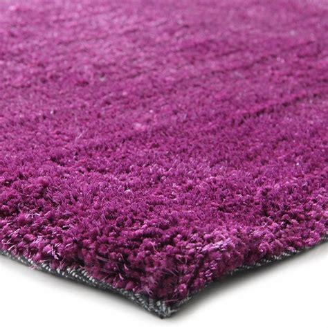 violet pas cher mon beau tapis monbeautapis com