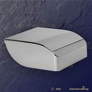 Keuco Elegance Toilettenpapierhalter : keuco 11660 elegance neu toilettenpapierhalter chrom 11660010000 ~ Watch28wear.com Haus und Dekorationen