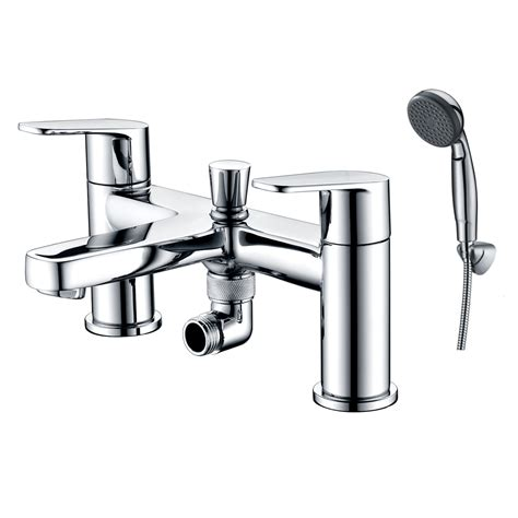 sterling kitchen cabinets k vit adore bath shower mixer tap031ad available at 2511