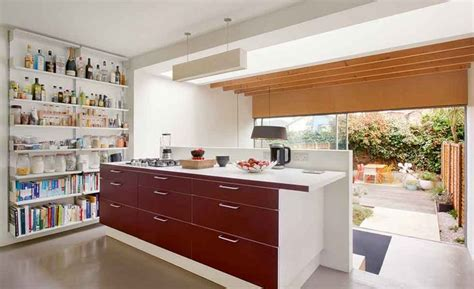 Do I Need Planning Permission For A Car by 25 Best Ideas About Split Level Kitchen On