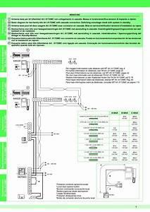 Index Of   Acrobat  Comelit  Diag
