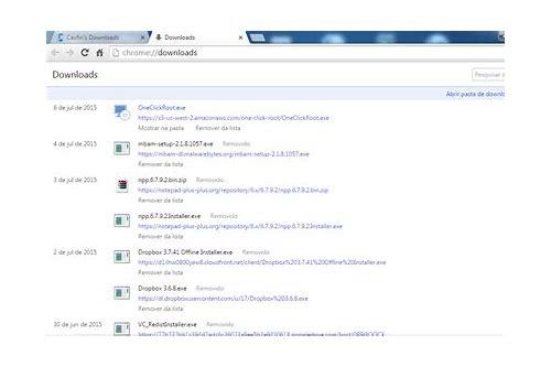 free baixar instalador offline adobe reader terbaru
