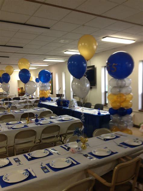 balloon arches decoration niagara falls ny   party