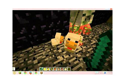 supernatural mobs video download
