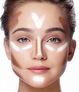Best Contouring Makeup   Sephora