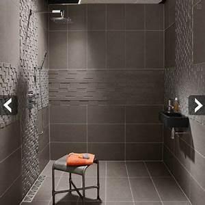 douche italienne 28 modeles et conseils d39installation With laver le parquet