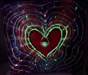 Light of Love - for Love & Good Luck - spiritual ...