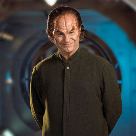 phlox star trek
