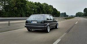 Golf 2 Armaturenbrett : tom 19e 39 s golf ii ~ Kayakingforconservation.com Haus und Dekorationen