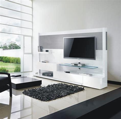 chambre ado londres quest meuble tv mural idées de décoration et de mobilier