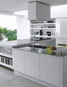 1000+ Modular Kitchen Designs & Accessories : Book Modular Kitchen (मॉड्यूलर किचन) Online Evok
