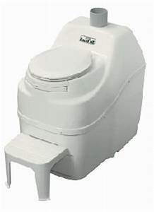 Toilette Seche Fonctionnement : toilettes s ches retour d exp rience sur un mod le ~ Dallasstarsshop.com Idées de Décoration