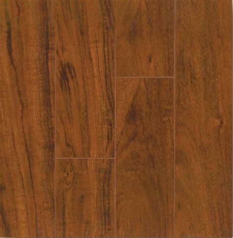 laminate flooring quarter designer choice brazilian cherry laminate flooring 80337hg quarter round