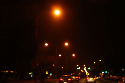 los angeles street lights 140 000 los angeles street lights replaced with energy