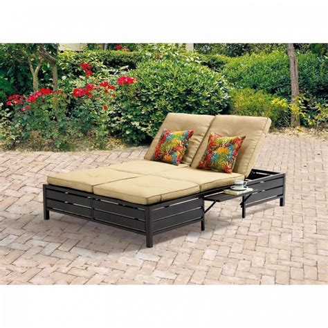 walmart patio lounge furniture furniture lounge chair outdoor cheap chaise lounge chairs