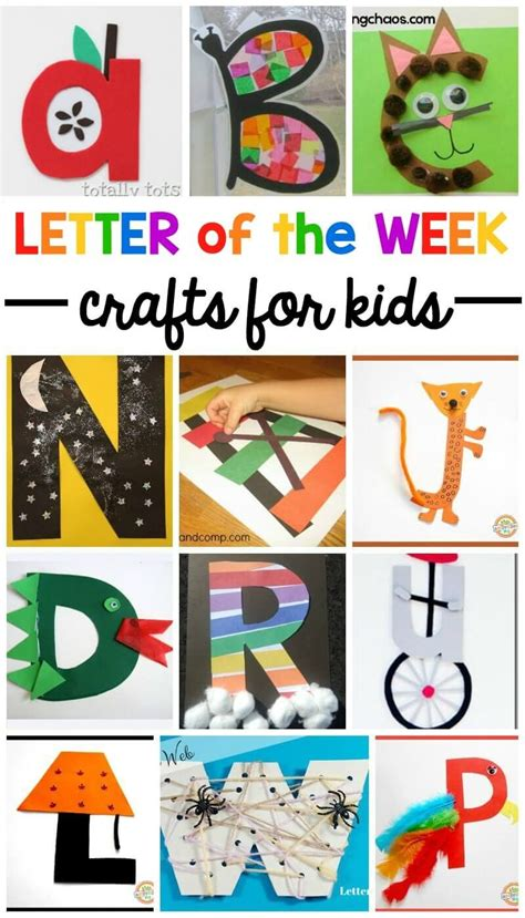 a z letter of the week crafts playdough to plato 204 | b37ad7689865e1ba6b09c5eb3daf8aec