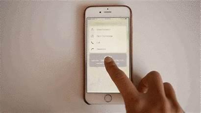 Hidden Iphone Tricks 6s Tips Typing Nicole
